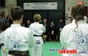 Sirota`s Alchymy - Exhibicion - Para-Taekwondo.