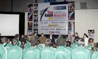 2010-02-23_(b)x_masTaekwondo_Gobernador_visita_a_los_jovenes_mexicanos-09_580