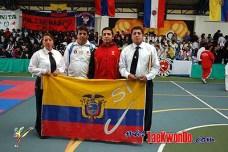 2010-04-04_(a)x_Open-de-Pasto_Colombia_400_13