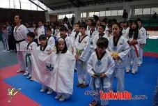 2010-04-04_(a)x_Open-de-Pasto_Colombia_400_15