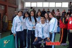 2010-04-04_(a)x_Open-de-Pasto_Colombia_400_20