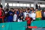 2010-04-04_(a)x_Open-de-Pasto_Colombia_400_21