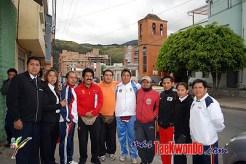 2010-04-04_(a)x_Open-de-Pasto_Colombia_400_22