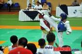 Campeonato Nacional 2010 - Taekwondo Guatemala - 05