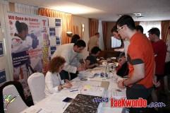 2010-04-23_(a)x_masTaekwondo_Previa_Open-de-Espana_640_07