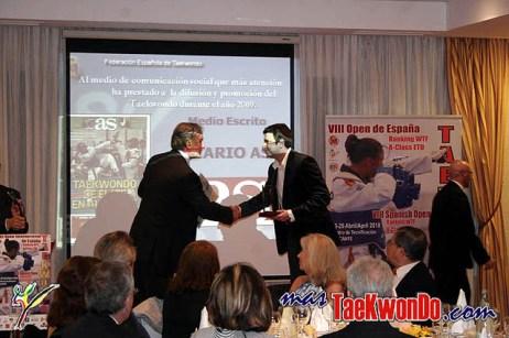 2010-04-24_(6510)x_02_masTaekwondo_Premios-Nacionales-2009_640