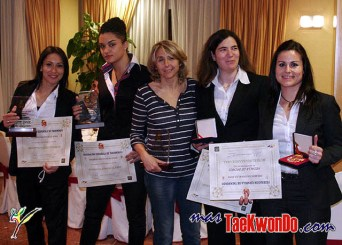 2010-04-24_(6510)x_07_masTaekwondo_Premios-Nacionales-2009_640