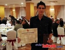 2010-04-24_(6510)x_10_masTaekwondo_Premios-Nacionales-2009_640