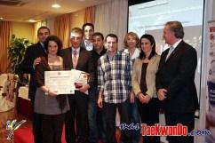 2010-04-24_(6510)x_18_masTaekwondo_Premios-Nacionales-2009_640