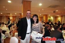 2010-04-24_(6510)x_22_masTaekwondo_Premios-Nacionales-2009_640