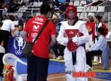 Taekwondo Chile - Alicante, España 2010 - 10