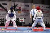 Carlos Navarro Valdez - Taekwondo Mexico_10