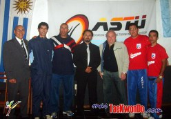 2010-05-28_(8573)x_masTaekwondo_Seminario-Montevideo-Uruguay_600_02