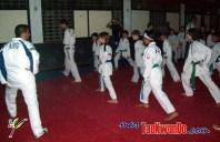 2010-05-28_(8573)x_masTaekwondo_Seminario-Montevideo-Uruguay_600_03