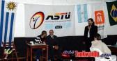 2010-05-28_(8573)x_masTaekwondo_Seminario-Montevideo-Uruguay_600_05