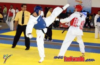 2010-05-30_(8585)x_masTaekwondo_Selectivo-Taekwondo-Mexico_Torreon-2010_600_01