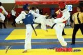 2010-05-30_(8585)x_masTaekwondo_Selectivo-Taekwondo-Mexico_Torreon-2010_600_02
