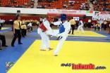 2010-05-30_(8585)x_masTaekwondo_Selectivo-Taekwondo-Mexico_Torreon-2010_600_06