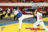 2010-05-30_(8585)x_masTaekwondo_Selectivo-Taekwondo-Mexico_Torreon-2010_600_07