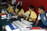 2010-05-30_(8585)x_masTaekwondo_Selectivo-Taekwondo-Mexico_Torreon-2010_600_08