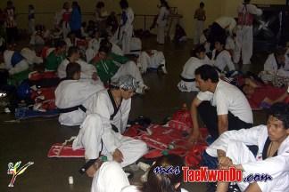 2010-05-30_(8585)x_masTaekwondo_Selectivo-Taekwondo-Mexico_Torreon-2010_600_10