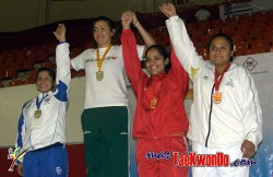 2010-05-30_(8585)x_masTaekwondo_Selectivo-Taekwondo-Mexico_Torreon-2010_F-73_600