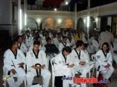 2010-05-31_(a)x_masTaekwondo_Seminario-Capacitacion-Taekwondo-Costa-Rica_600_10