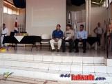 2010-05-31_(a)x_masTaekwondo_Seminario-Capacitacion-Taekwondo-Costa-Rica_600_11