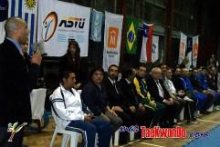 2010-06-01_(8648)x_masTaekwondo_Campeonato-Montevideo-Uruguay_600_02