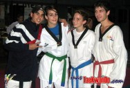 2010-06-01_(8648)x_masTaekwondo_Campeonato-Montevideo-Uruguay_600_05