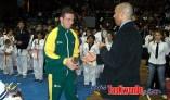 2010-06-01_(8648)x_masTaekwondo_Campeonato-Montevideo-Uruguay_600_07