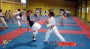 2010-06-03_(8762)_masTaekwondo_Campamento-Taekwondo-DOM-PRI_600_02