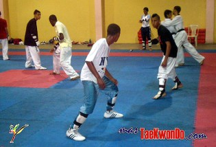 2010-06-03_(8762)_masTaekwondo_Campamento-Taekwondo-DOM-PRI_600_03
