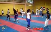 2010-06-03_(8762)_masTaekwondo_Campamento-Taekwondo-DOM-PRI_600_04