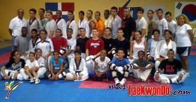 2010-06-03_(8762)_masTaekwondo_Campamento-Taekwondo-DOM-PRI_640