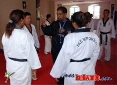 2010-06-07_(8796)x_Actualizacion-Arbitros_Ecuador_600_02
