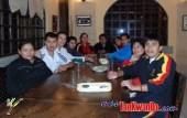 2010-06-07_(8796)x_Actualizacion-Arbitros_Ecuador_600_05
