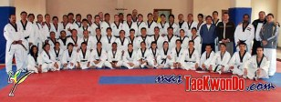 2010-06-07_(8796)x_Actualizacion-Arbitros_Ecuador_640_01