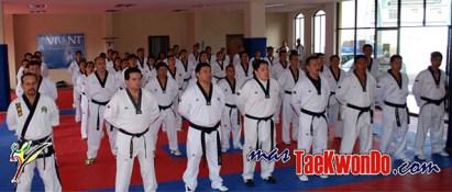 2010-06-07_(8796)x_Actualizacion-Arbitros_Ecuador_640_02