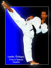 2010-06-10_(8830)x_taekwondo_Pumse_Colombia_Leo_poster_640