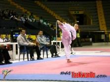 2010-06-10_(8830)x_taekwondo_Pumse_Colombia_Olga_640