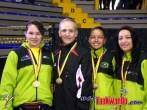 2010-06-10_(8830)x_taekwondo_Pumse_Colombia_Oskar-Posada_640
