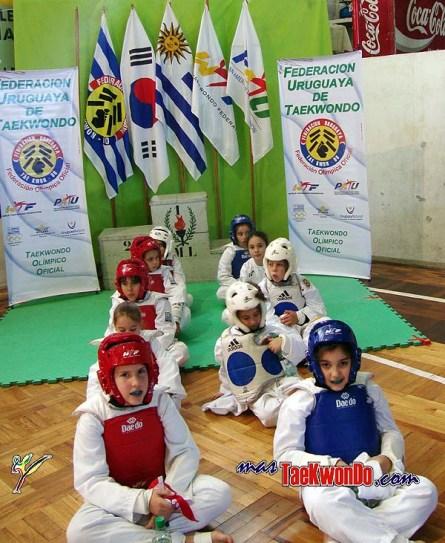 2010-06-11_(8850)x_Copa-Maestro-Lee_Taekwondo-Uruguay_600_04