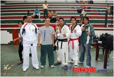 2010-06-14_(8901)x_Actualizacion-Poomsae-Arbitros_Ecuador_600_07