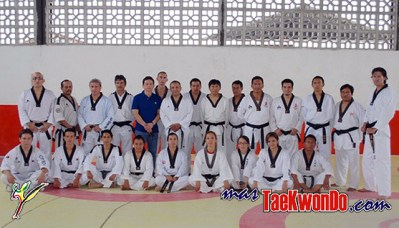 2010-06-14_(8901)x_Actualizacion-Poomsae-Arbitros_Ecuador_640_01