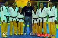 2010-06-27_(9084)x_masTaekwondo_Costa-Rica_Liberia_Taekwondo_600