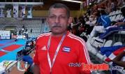 2010-07-03_9883x_masTaekwondo_Taekwondo-Cuba_R-Arias_Vigo-2010_640_01