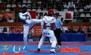2010-07-03_(9883)x_masTaekwondo_Taekwondo-Cuba_Vigo-2010_640_03