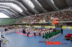 2010-07-04_(9894)_masTaekwondo_Open-Pumse-Oskar-Posada_600_01