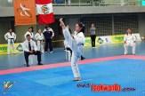 2010-07-04_(9894)_masTaekwondo_Open-Pumse-Oskar-Posada_600_07